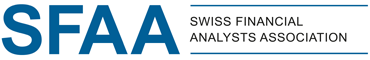 Swiss Financial Analysts Association